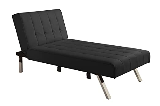 grain with chaise top medium leather sofa levoluxe facing products power aura left black laf sectional reclining