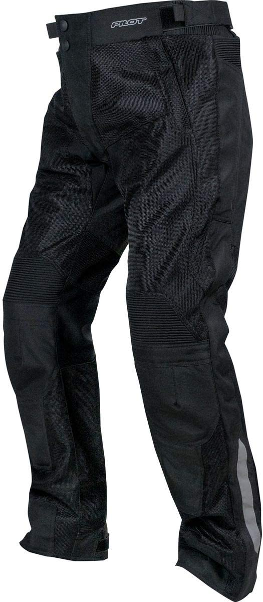 Best Motorcycle Overpants for Commuting