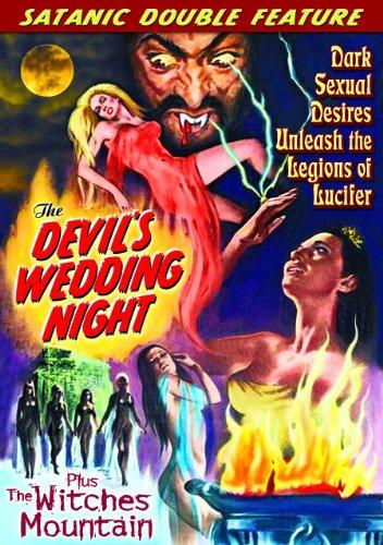 devil double dvd - 6