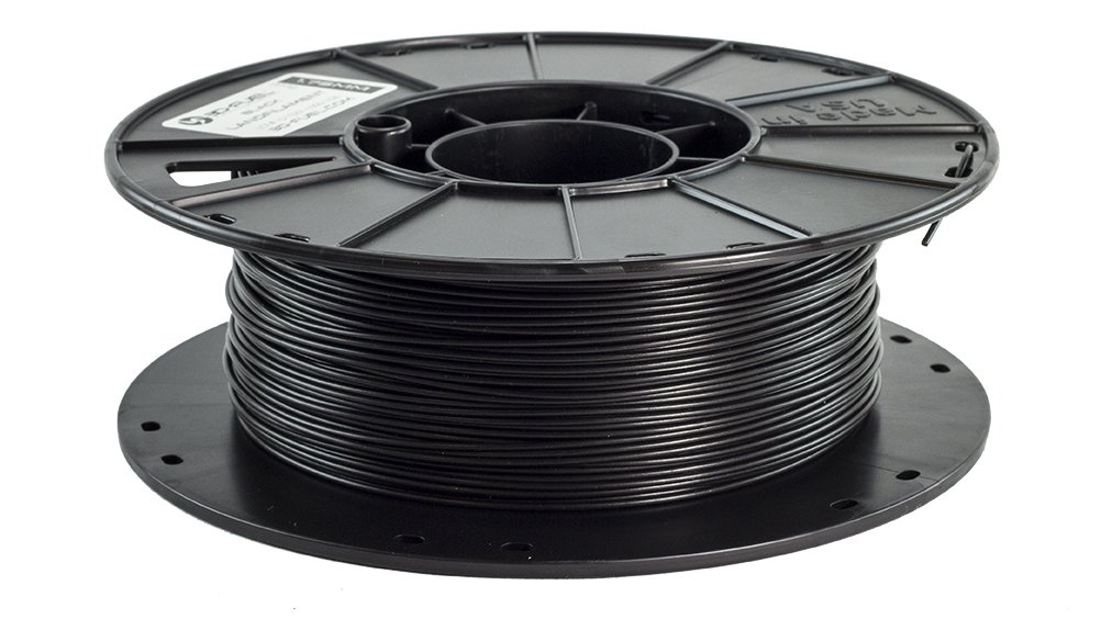 3D-Fuel LandFillament filamento 3D 1.75 mm 1 kg fabricado en EE ...