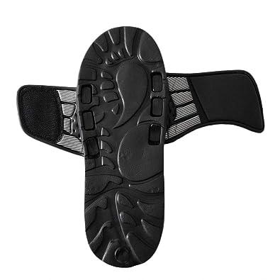 Pantofole JullyeleITgant per Scarpe massaggio piedi ai per dww5Fqr