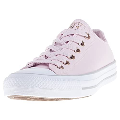 d4d6574623e77 Acquista converse tennis donna rosa - OFF49% sconti