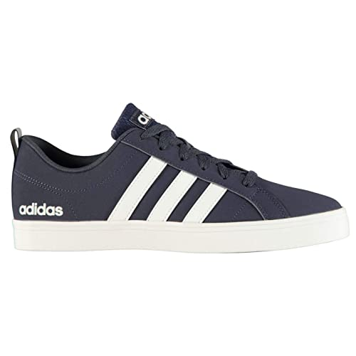 adidas Vs Pace, Chaussures de Fitness Homme: