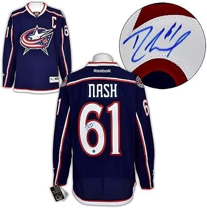 reebok authentic hockey jersey