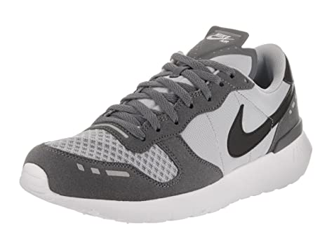 Nike Air Vortex 2017 Zapatillas Zapatillas zapatos para hombre, Grau (Wolf Grey/Black