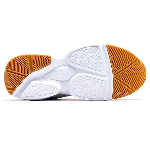 16dabba2322 Tênis Feminino Fila Extra Jog 51J646X-3656  Amazon.com.br  Amazon Moda