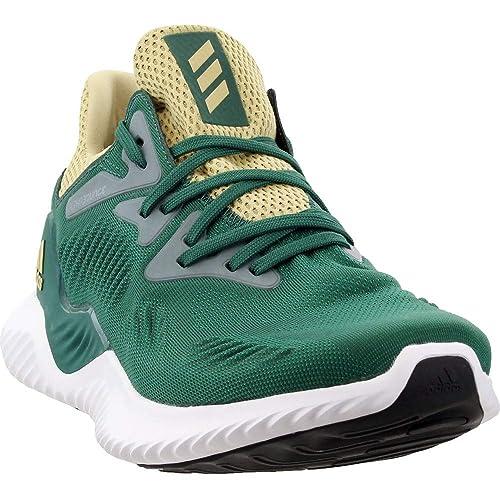 Amazon.com | adidas Alphabounce Beyond NCAA Shoe - Men's ...