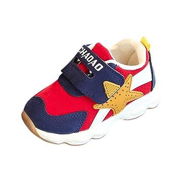 568175647d13 Amazon.com  Hot Sale!Summer Sandals 2018