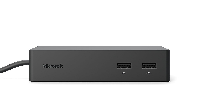 Microsoft Docking Station per Surface /& Basics Cavo Mini DisplayPort//HDMI 0,9 metri