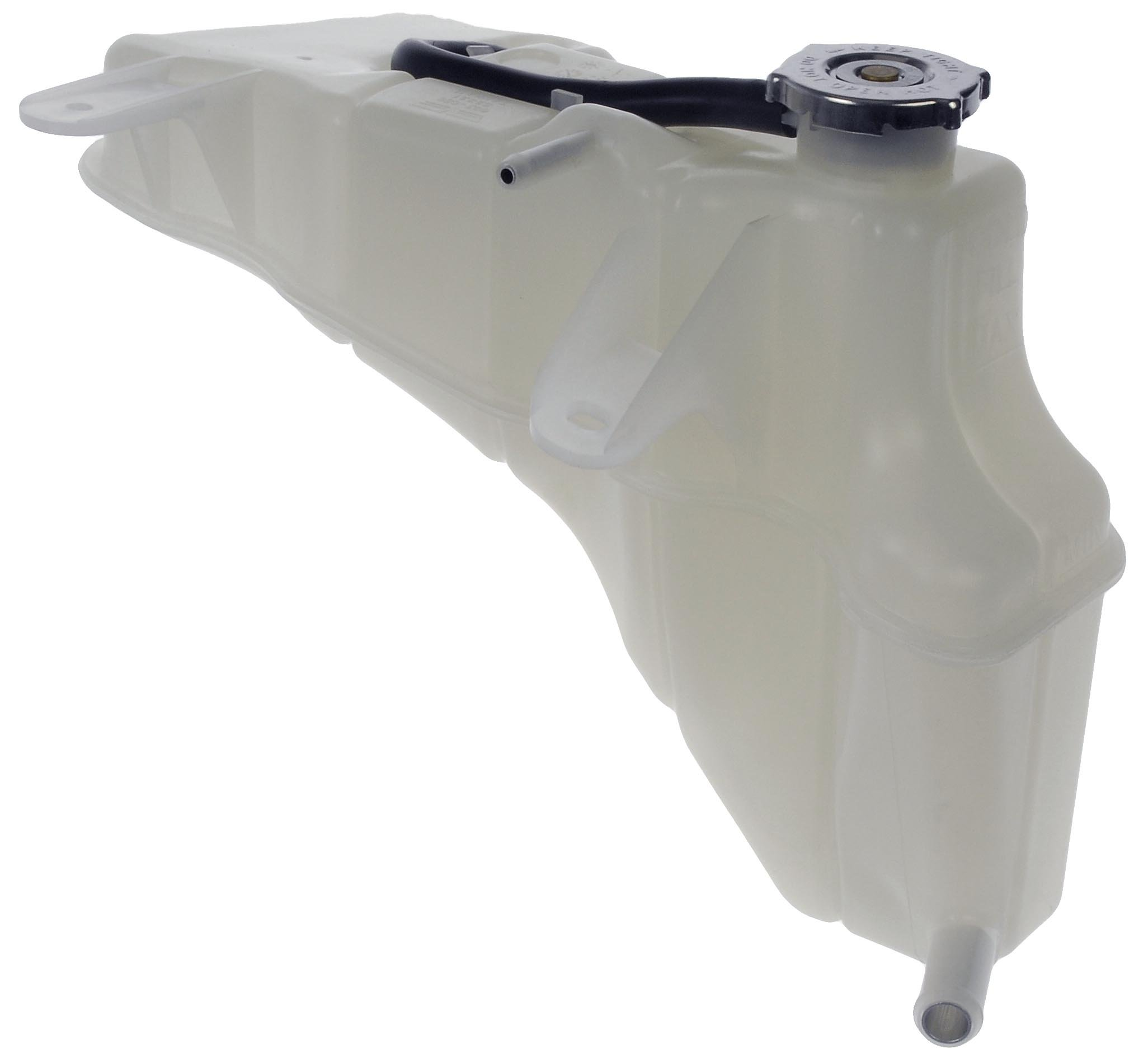 Dorman 603056 Fluid Reservoir