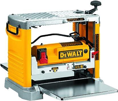 DEWALT DW734 featured image 1