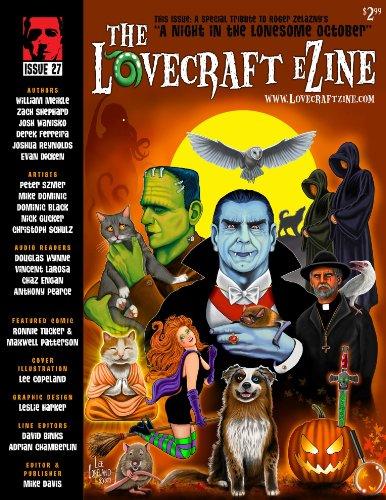 lovecraft-ezine-october-2013-issue-27