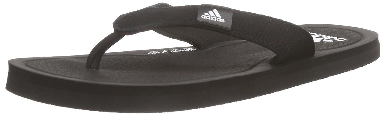 8e04ff6740417 adidas Men s Litha Lea Sc M Sneakers Multicolored Size  5  Amazon.co ...