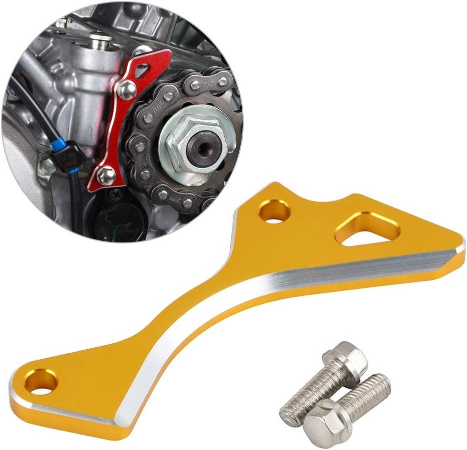 LIWIN Motorbike Accessories Engine Plate Case Saver Guard For Suzuki RMZ250 RMZ450 RM-Z250 RM-Z450 RM-Z RMZ 250 450 2011-2017 Motorcycle Engine Plate Saver