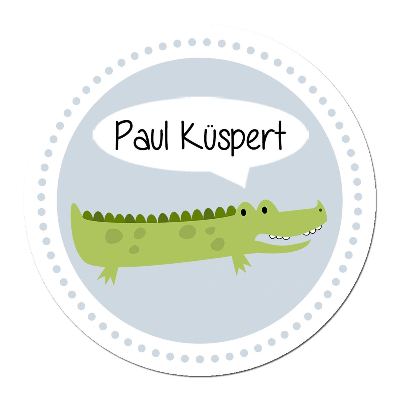 Großartig Nil Krokodil Färbung Seite Zeitgenössisch - Ideen ...
