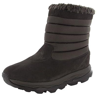 GOdri Ultra Bounce Waterproof Boots Women's Shoes Size