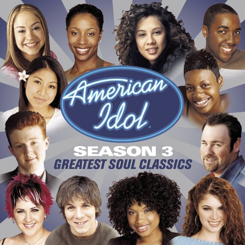 american-idol-season-3-greatest-soul-classics