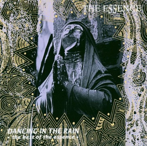 Dancing In The Rain by Essence (2000-06-13)