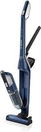 Bosch – Serie   4 Flexxo BCH3P255 – Aspirateur Rechargeable