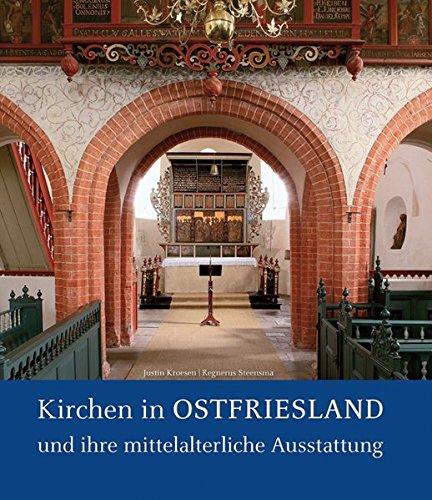Kirchen-in-Ostfriesland