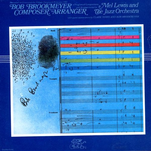 Live at Village Vanguard 1980 for sale  Delivered anywhere in USA