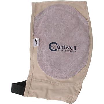 Caldwell Mag Plus Shield