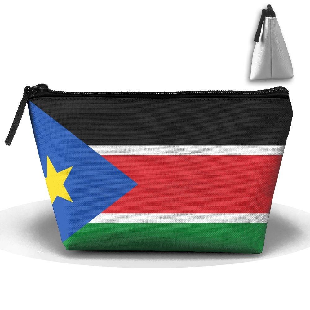 Chion Flag Of Palestine Hand Bag Pouch Portable Storage Bag Clutch Handbag new