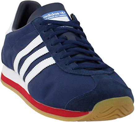 adidas Mens Country OG Casual Sneakers