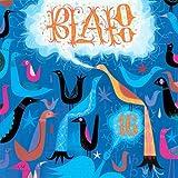 Blab! Vol. 16