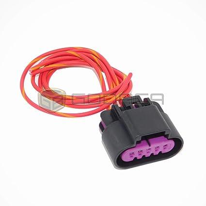 Chevy Blazer Maf Sensor Wiring Diagram on chevy o2 sensor wiring diagram, chevy astro van ignition module, chevy 350 tbi wiring-diagram,