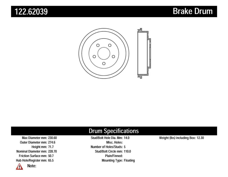 170 Length 5//8 x 170 170 Length D/&D PowerDrive 5VK1700//06 Kevlar Banded Belt 5//8 x 170 OC 6 Band