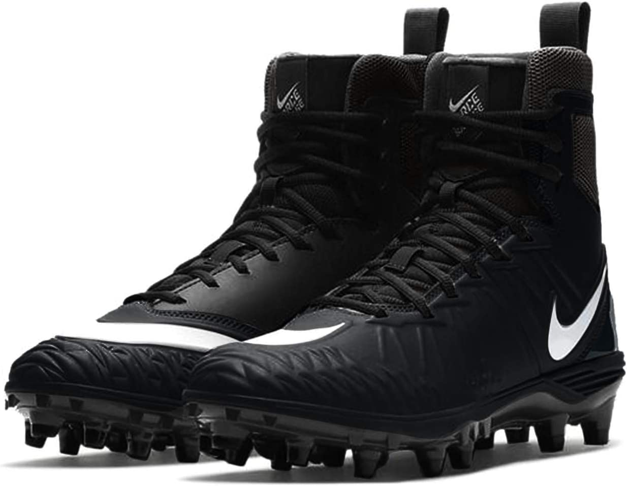 Nike Mens Force Savage Varsity Football