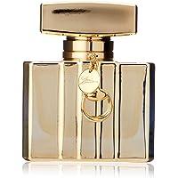 Gucci Premiere Eau de Parfum Natural Spray for Women, 50ml