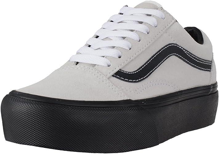 scarpe tennis donna vans