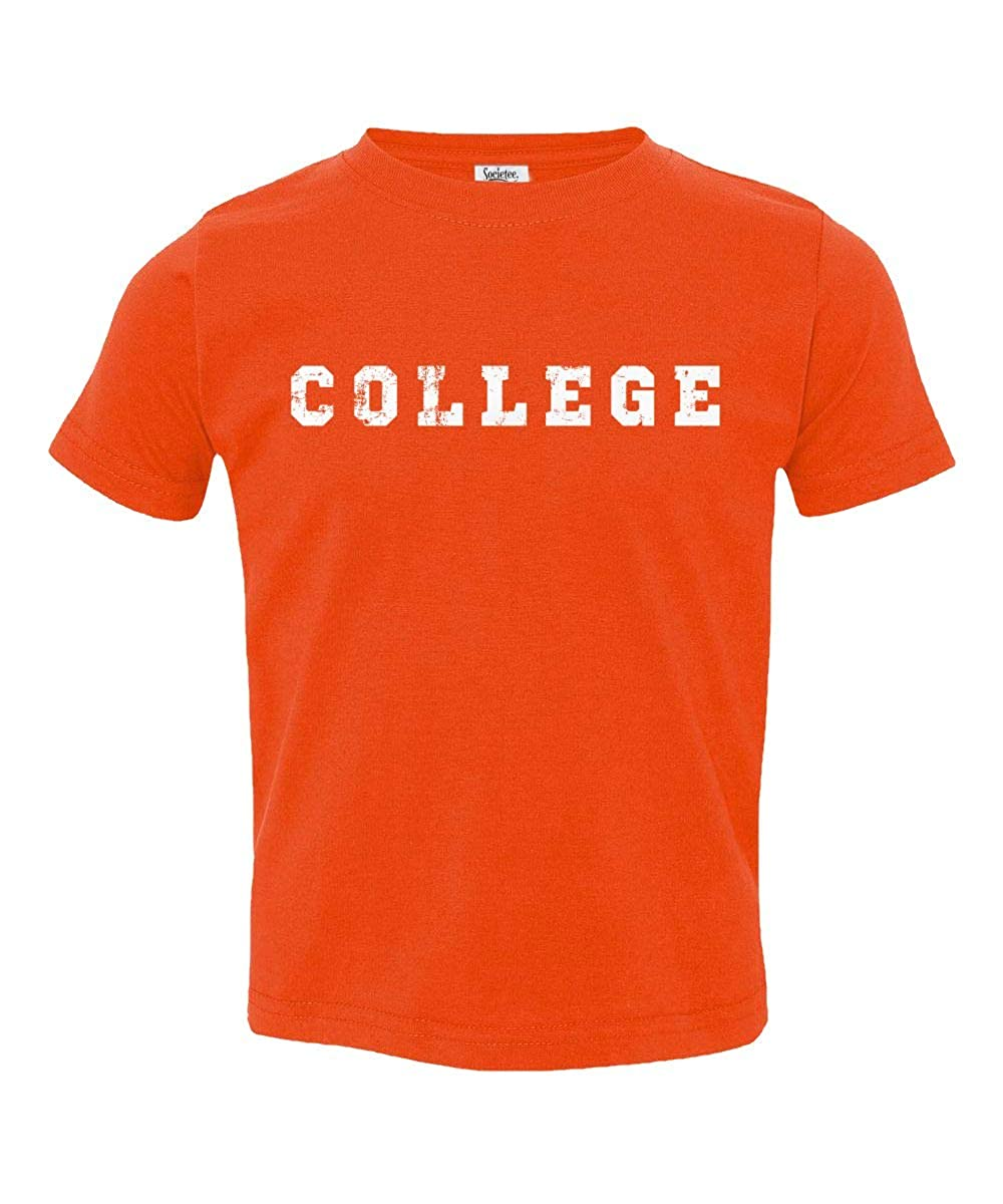 New York Fashion Police College Youth /& Toddler Tee Shirt