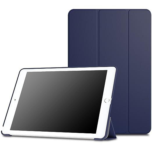 227 opinioni per MoKo Case per Apple iPad Pro 9.7- Ultra Sottile Leggero Supporto Custodia per