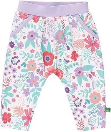 Freds World by Green Cotton Girls Aloha Shorts