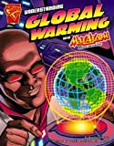 Understanding Global Warming with Max Axiom, Super Scientist, Agnieszka Biskup, 1429617675