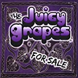 grape 7s - For Sale by Juicy Grapes