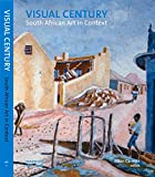 Visual Century Volume One: 1907–1948