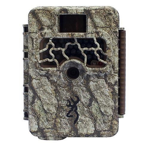 Browning COMMAND OPS Trail Game Camera (8MP) | BTC4 by Browning Trail...