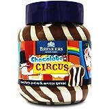Brinkers 布瑞克斯 松软牛奶可可酱 300g(荷兰进口)