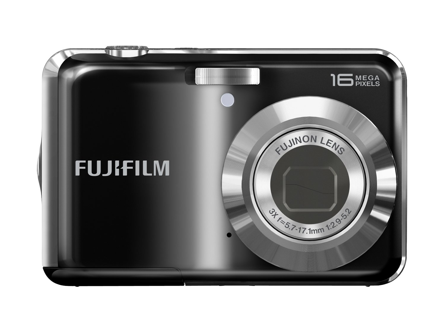 fujifilm finepix av250 digital camera black 2 7 inch amazon co uk rh amazon co uk Fujifilm FinePix Fujifilm FinePix XP10 Waterproof Digital Camera