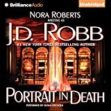 Portrait in Death: In Death, book 16