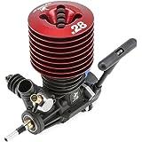 Replacement Cylinder Sleeve//Piston//Connecting Rod Set TrackStar SEG 21 Racing Engine
