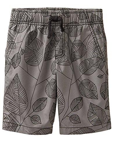 Gymboree Boys Easy Drawstring Shorts