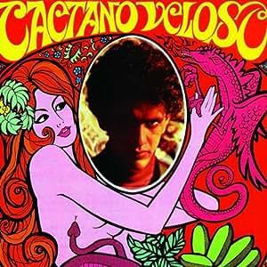 Caetano Veloso: 1967