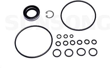 Sunsong 8401499 Power Steering Pump Seal Kit