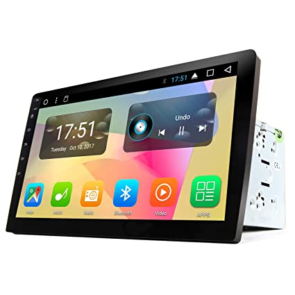 "amazon com eonon double din,ga2168 car radio stereo audio 10 1 everfocus wiring diagram eonon double din,ga2168 car radio stereo audio 10 1"" android 7 1 octa core"