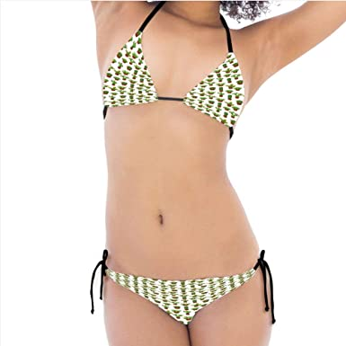 Amazon Individualized Bikinivases Pots Botany Spring Season